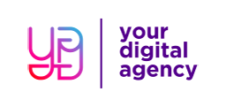YOUR DIGITAL AGENCY