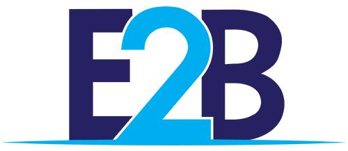 E2B Digital Inc.