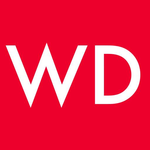 WeAreWD
